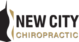 New City Chiro Logo